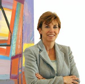 Beth Tuttle