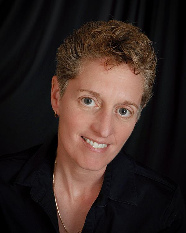 Beth Zemsky