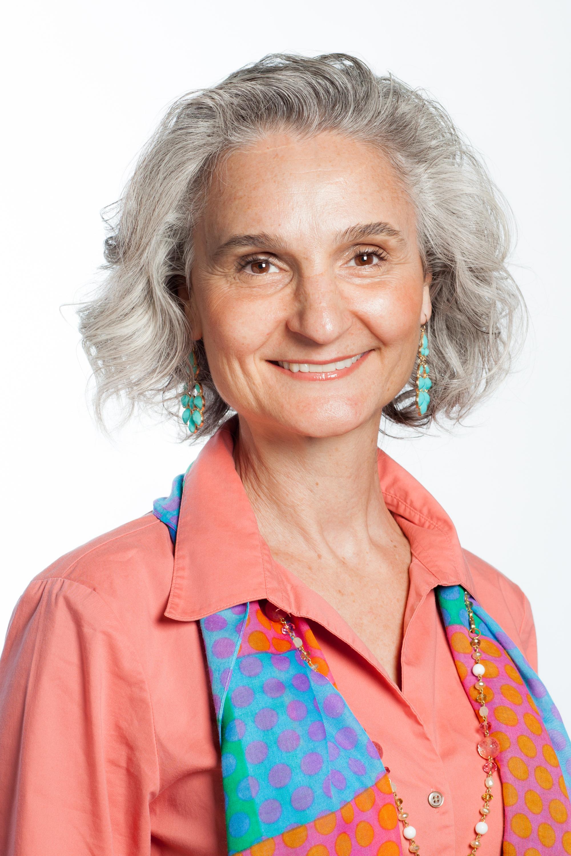 Denise Grande