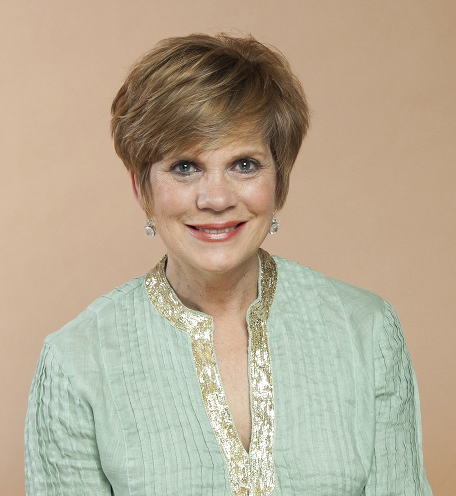 Ellen Michelson