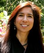 Lori Villarosa